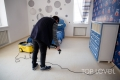 Химчистка ковров (фото 4)