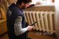 Мытье радиаторов отопления: фото №2