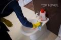 Мытье сантехники