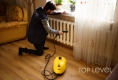 Мытье радиаторов отопления: фото №1