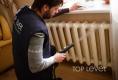 Чистка радиаторов отопления (фото 1)